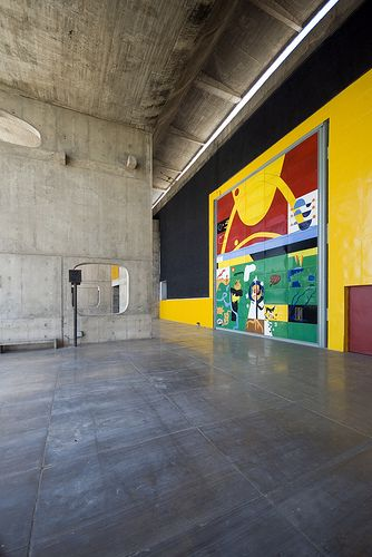 17 best images about le corbusier chandigarh on pinterest for Bathroom interior designers in chandigarh