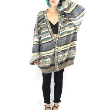 plus size grunge winter fashion - Google zoeken