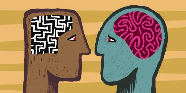 "14 Signs You're Emotionally Intelligent. Daniel Goleman, psychologist and author of Focus: The Hidden Driver of Excellence, tells The Huffington Post. ""Life goes much more smoothly if you have good emotional intelligence.""  The five components of emotional intelligence, as defined by Goleman, are self-awareness, self-regulation, motivation, social skills and empathy. We can be strong in some of these areas and deficient in others, but we all have the power to improve any of them."