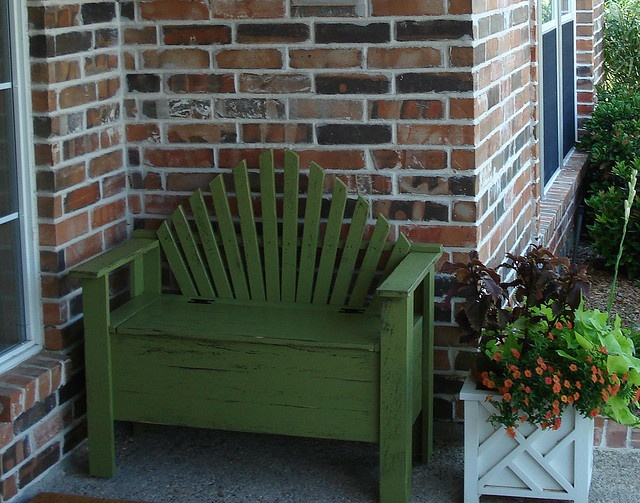 17 Best Images About Porch Swings Gliders Benches And Chairs On Pinterest Gardens Front