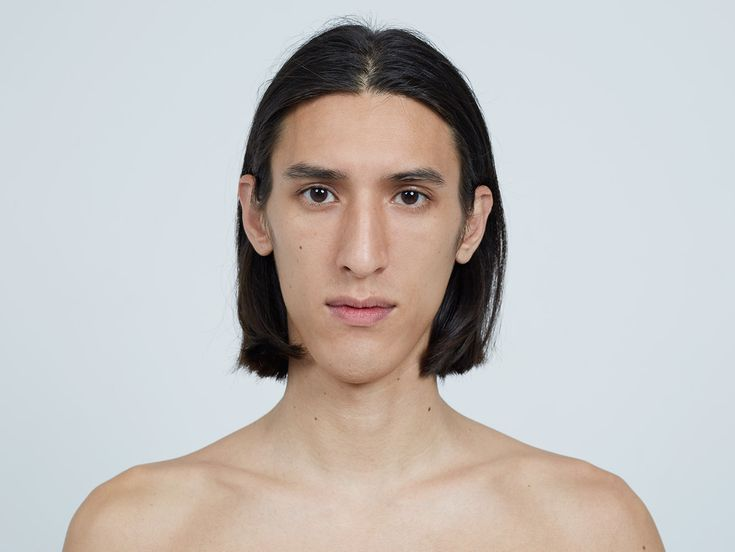 Nick F is a model at Tomorrow Is Another Day. Tomorrow Is Another Day is a model agency established and run by Eva Gödel since 2010.