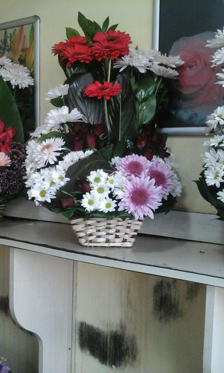Order Online skype floraarmenia viber 374 98
