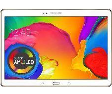 "Samsung Tab S (১০.৫"" LTE)-অরিজিনাল"