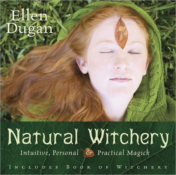 108 best pagan heathen magical library to aquire images on natural witchery intuitive personal practical magick fandeluxe Image collections