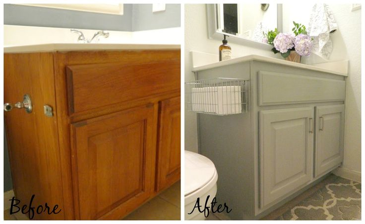 Best Vanity Paint Home Depot Rustoleum Chalked Paint In Aged 400 x 300