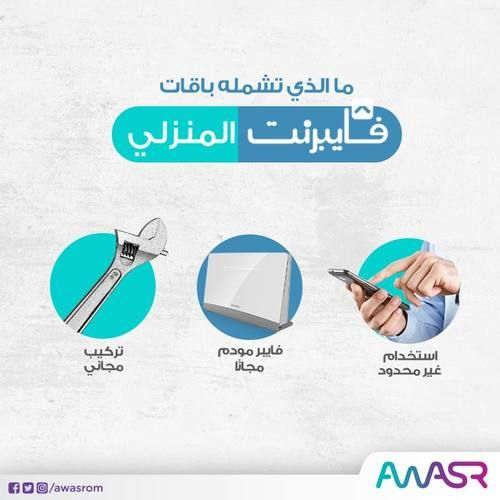 Home+Internet+Services+in+Oman+:+Oman's+fast+ISP+(internet+service+provider)+now+offers+high+speed+fiber+optic+broadband+internet+packages+for+businesses+&+corporate+sector. https://www.awasr.om/en/package/business+|+aminbinsaeed