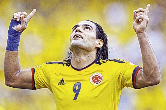 Colombia vs. Chile, 4:00 p.m. Gol Caracol Colombia, a 90 minutos de Brasil 2014 El estadio Metropolitano podría presenciar este viernes una vez más la clasificación de la selección a un mundial.