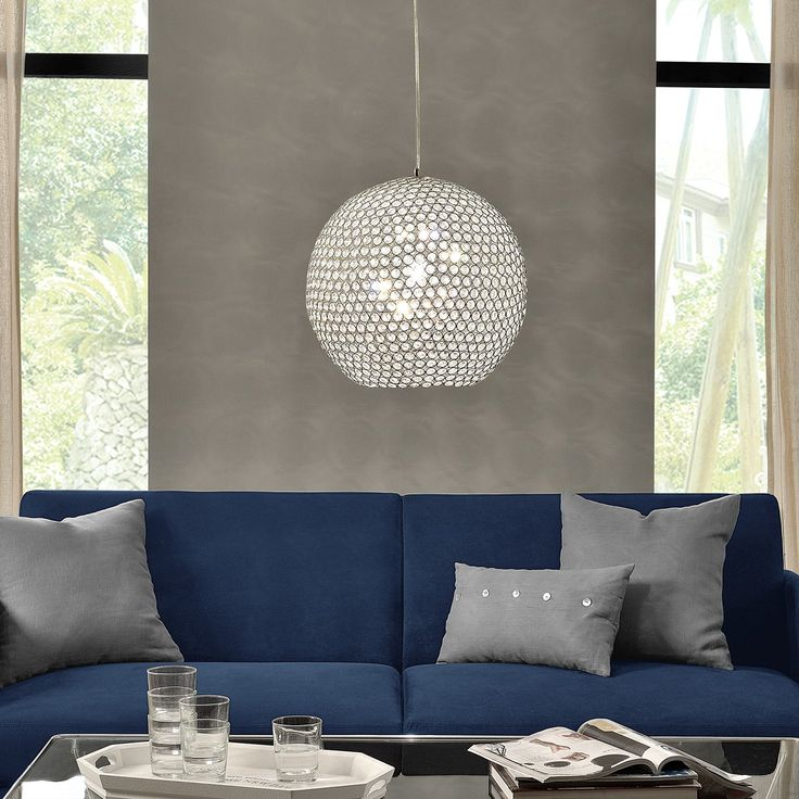 1000+ idéer om Deckenleuchte Wohnzimmer på Pinterest - deckenlampen für schlafzimmer