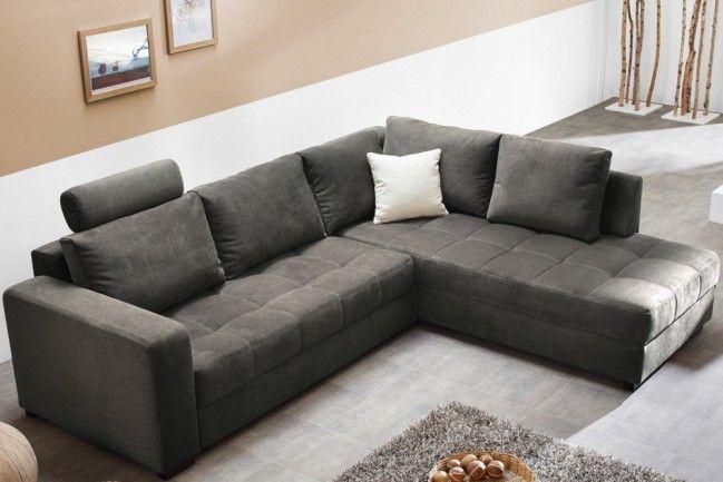 ausgefallene ecksofas inspirierende pic der aebfdbfcebdfbea sofas jpg
