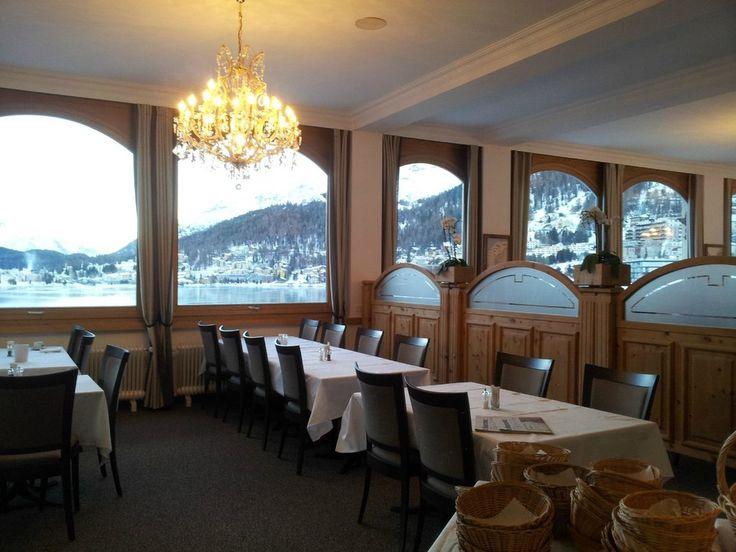 Hotel Waldhaus Am See, St. Moritz: Veja 7 avaliações, 257 fotos e ótimas promoções para Hotel Waldhaus Am See, classificado como nº 15 de 35 hotéis em St. Moritz e com pontuação 4,5 de 5 no TripAdvisor.