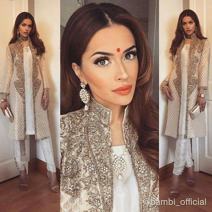 White Traditional Dress Traditional Dresses In 2019