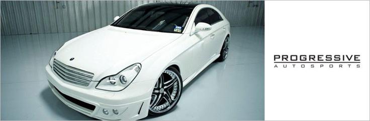 78 best auto showcase images on pinterest dream cars for Alex rodriguez mercedes benz
