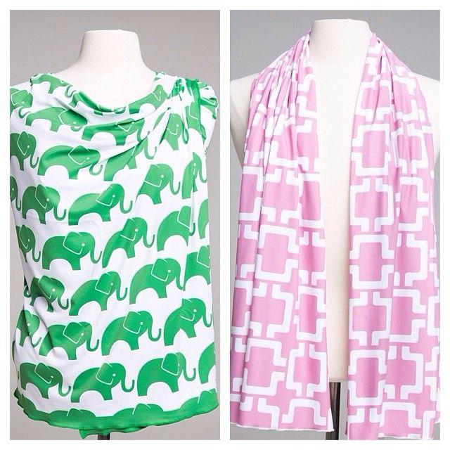 0a4ed4c7b982de3e211907544058eb50 7 best images about bloxsun™ sun scarves swimwear on pinterest,7 Elephant Swimwear