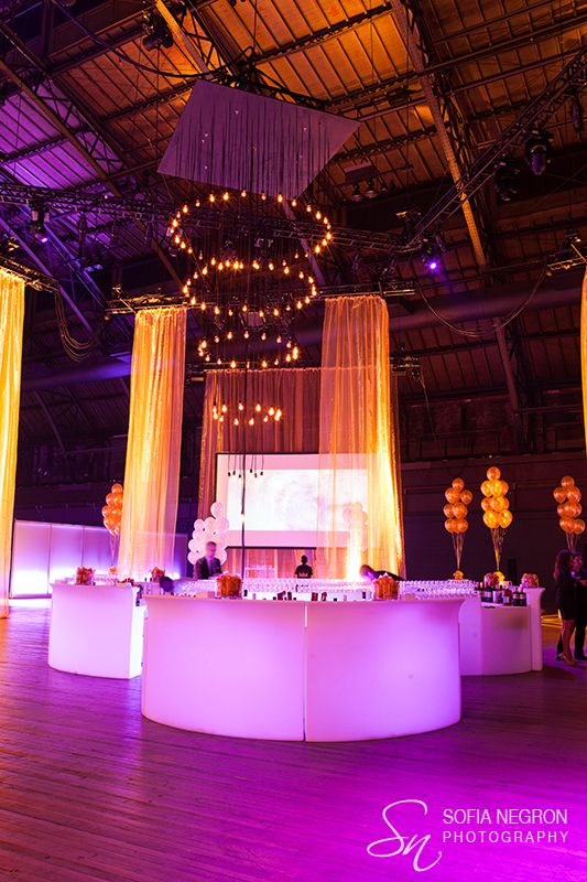 New York event photographer Sofia Negron New York Park Avenue Armory Gala 5thu2026 & 571 best Event and Wedding Lighting and Lounge images on Pinterest ... azcodes.com