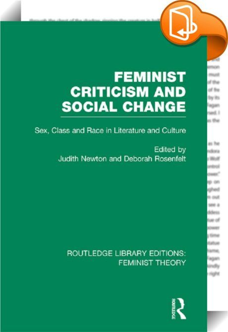 best feminist literary criticism ideas literary  cultural materialism in literary criticism essay cultural materialism is a raymond williams theory of cultural materialism