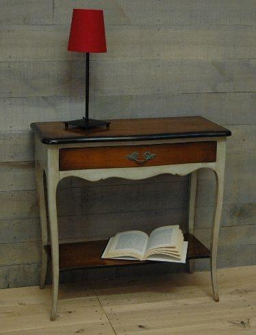 Console Louis XV - Les Ateliers de la Billardière