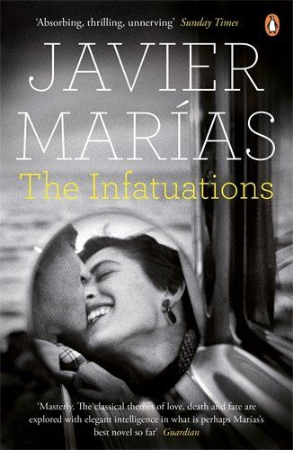 The Infatuations by Javier Marías http://www.amazon.co.uk/dp/0241958490/ref=cm_sw_r_pi_dp_tTzDwb0TFNNJ2