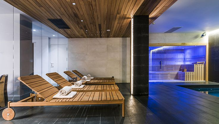 NAKAR Hotel: Urban spa, for the wellness of body and soul #nakarhotel #palmademallorca #spain #outdoortherapy #outdoorfurniture #design #wellnessfurniture #designfurniture #designhotel #panoramicrooftop