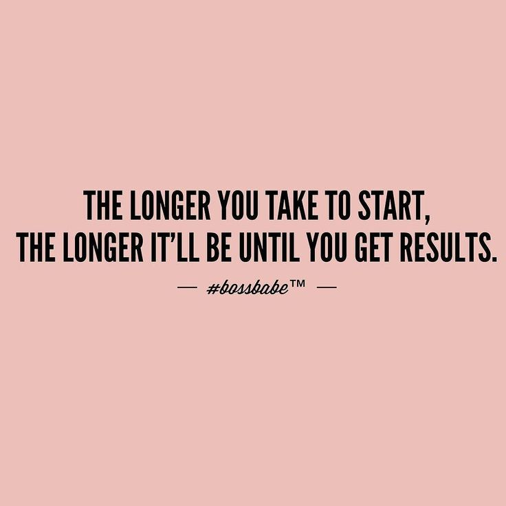 Join the #Bossbabe Netwerk (Click The Link In Our Profile Now! )