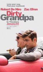 Nonton Film Dirty Grandpa (2016) Subtitle Indonesia