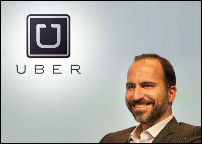 Uber уступила Transport for London в вопросе сдачи водителями экзамена по английскому языку #Жизнь #НОВОСТИ #Политика