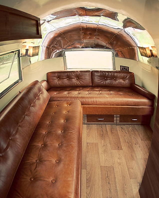 17 best images about camper on pinterest vintage trailers glamping and sprinter rv. Black Bedroom Furniture Sets. Home Design Ideas