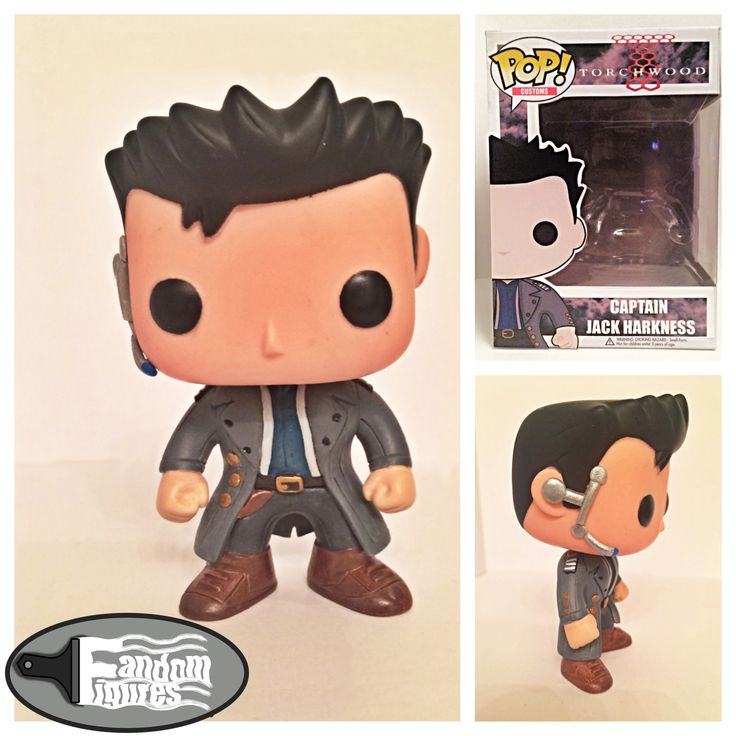 21 Best Images About Custom Funko Pop On Pinterest