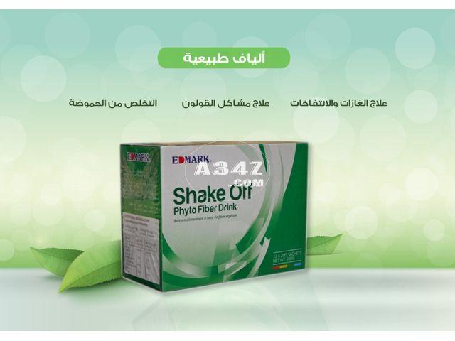للتخلص من مشاكل القولون والامساك والسموم وزيادة الوزن Shake It Off Beauty Cosmetics Health Beauty