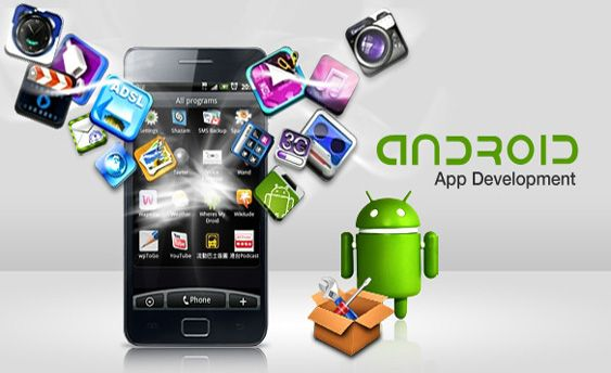 Android Apps Development - Xicom is a leading offshore Android application development company offering Android apps development services, custom android application development and Google Android apps development for Android based mobile phones and tablets.