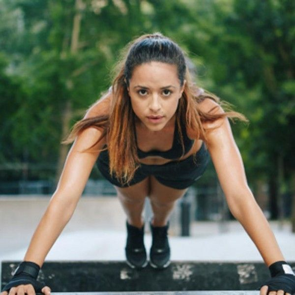 The Pushup Progression Workout Prepare to perform flawless, full pushups with this strength and stability-building plan.