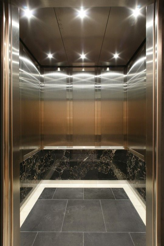 17 Best Ideas About Elevator Design On Pinterest