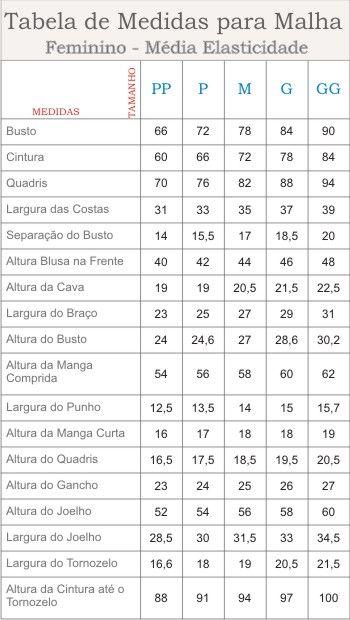 Gorro para …. (o comprimento inclui a dobra)  …Prematuro Peso Circunferência Medida do gorro entre Altura 0,45 a 0,68 18 a 20 cm 15,5 a 16,5 8 cm 0,7 a 1 kg 23 a 25 cm 21 a 23 cm 9 a …