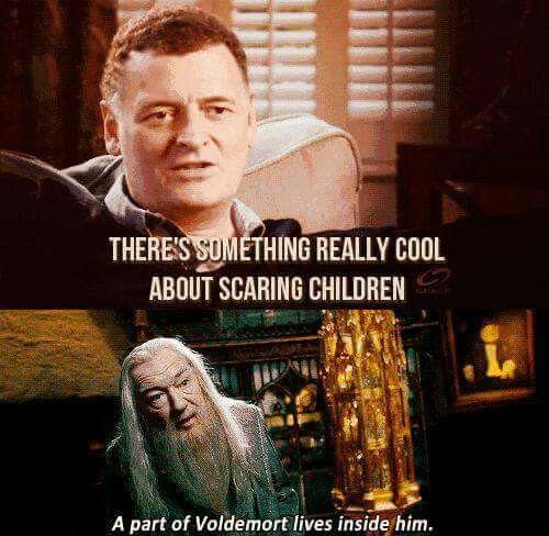 Oh moffat, love it
