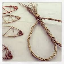 Ways with Willow Craft #Cornwall