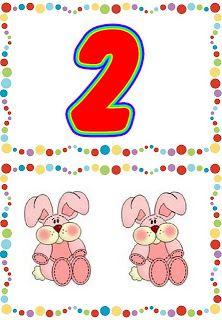 Αφίσες ii αριθμούς για τα παιδιά με μέτρηση μαθηματικά σημειωματάριο δραστηριότητας και της γεωμετρίας (ii)