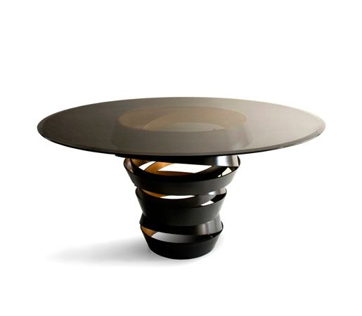 Intuition Table Furniture Pinterest