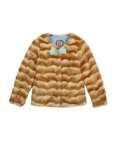 Coco wawa детская одежда