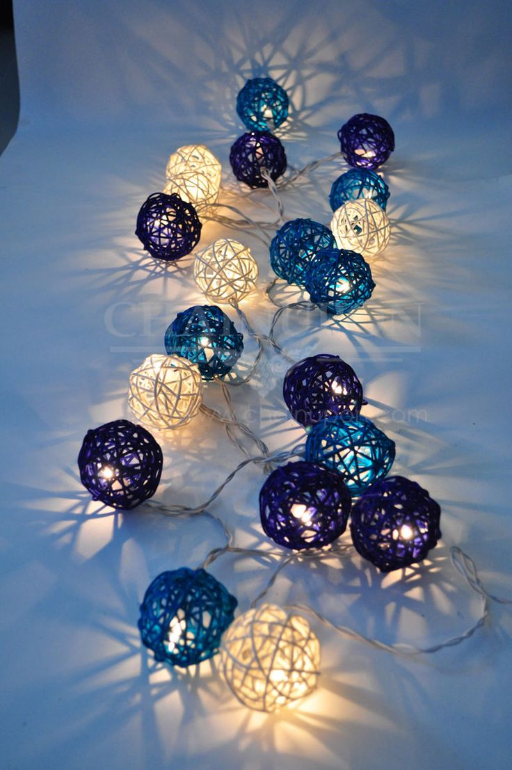 Bedroom christmas lights quotes - Uncategorized Fairy Lights Bedroom What Are Fairy Lights Faerie Lights Quotes For Your Room Along With Uncategorizeds