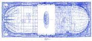 Apple Manual: Rendezvous with Rama Blueprint 1