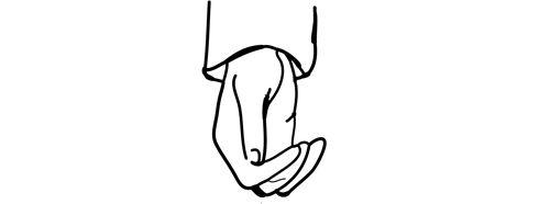 Tú y yo, hacemos un buen equipo; el mejor equipo. ❤️