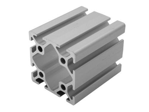 M s de 1000 ideas sobre perfil aluminio en pinterest for Mosquiteros de aluminio
