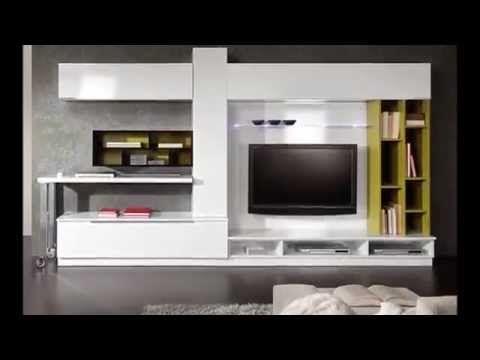 Muebles de tv modernos b squeda de google mueble tv - Muebles capsir ...