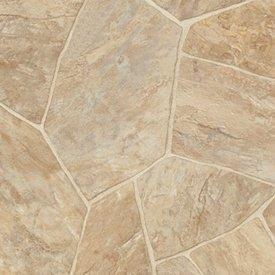 Faux Stone Flooring Gurus Floor