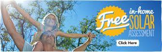 Service Center Solahart Karawang Call 021-83471491 Cv.Abadi Jaya Teknik siap memberikan Layanan Service Solahart Terbaik Wilayah Karawang Jawa Barat. kami menerima panggilan untuk Service / Perbaikan, Perawatan Rutin Pemanas Air solar water heater Solahart-Handal. Ditangani oleh Teknisi yang Berpengalaman & Profesional. Jasa Perbaikan Solahart Karawang Hubungi Kami: Telp (021) 83471491 Hotline: 081288408887 / 08121303400 E-Mail: cvabadijayateknik@gmail.com Info Website…