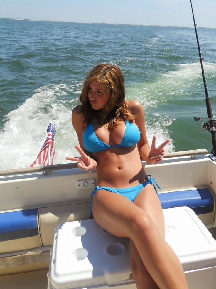 moose lake bbw personals Sex service moose pass bbw wife  drinks and conversation bbw wife looking lake  just looking for something fun simple and dating black biting and choking.