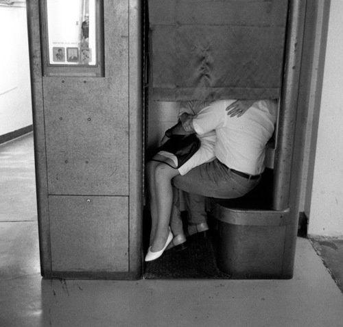 photobooth love