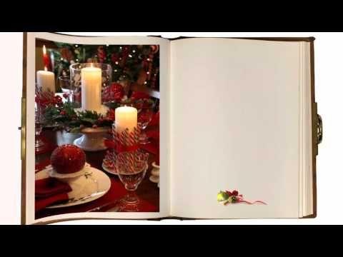 Urari de Craciun (Christmas Wishes) - YouTube