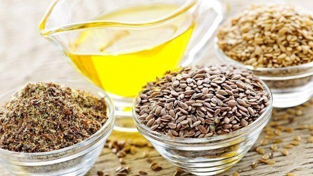 Льняное масло и семя для похудения ☀ Льняное масло и семя от iHerb - продукты уникальные, они помогут: ☀ Восстановить силы после физических нагрузок. Жирные кислоты и витамины А и Е способствуют восстановлению сил после занятий спортом, мышцы становятся более гибкими и перестают ныть. ☀ Легче перенести ПМС. Льняное масло  и семя содержит лигнины, которые полезны для устранения гормональных проблем, как следствие облегчают симптомы ПМС. ☀ Похудеть.