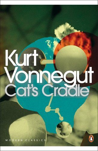 cats cradle essay Cat's cradle by kurt vonnegut this essay cat's cradle by kurt vonnegut and other 63,000+ term papers, college essay examples and free essays are available now on reviewessayscom.