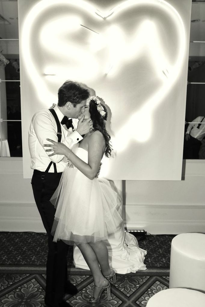 Samantha stone wedding